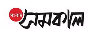 Sambad Samakal