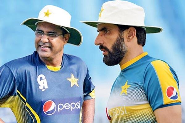 Pak Cricket: জাতীয় ক্রিকেটে ইস্তফা দুই পাক ক্রিকেটারের