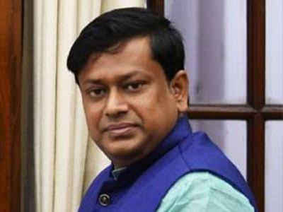 BJP: কেন্দ্রীয় নিরাপত্তা, কতজন রক্ষী ঘিরে থাকবে সুকান্ত মজুমদারকে?