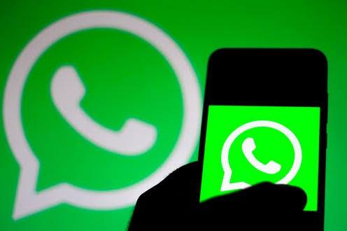 Social Media: হোয়াটস অ্যাপের গোপনীয়তা বাড়ছে, জানালেন জুকারবার্গ