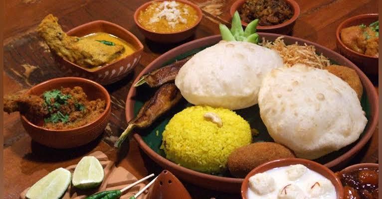 IRCTC: উৎসবে স্টেশনেও বাঙালি ভুরিভোজ! উদ্যোগ রেলের